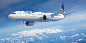 united_737_max9_front